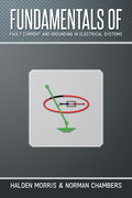Fundamentals of Fault Current and Grounding in Electrical Systems