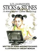 Li'l Jasmine's Sticks & Stones