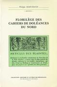 Florilège des Cahiers de doléances du Nord