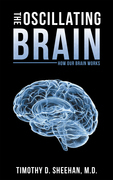 The Oscillating Brain