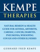 Kempe Therapies