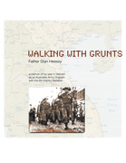 Walking with Grunts