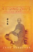 Fu Qing-Zhu's Formula Book on Men's Diseases