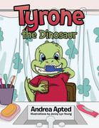 Tyrone the Dinosaur