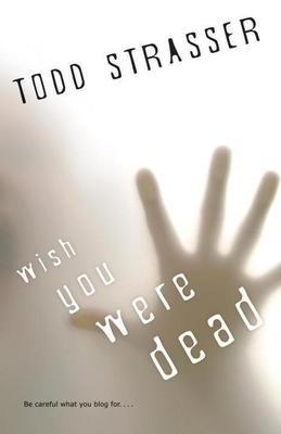 Wish You Were Dead