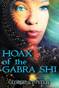 Hoax of the Gabra Shi