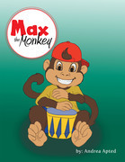 Max the Monkey