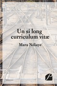Un si long curriculum vitæ
