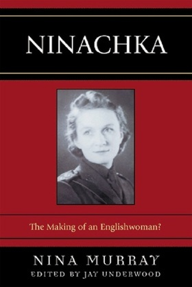 Ninachka: The Making of an Englishwoman?
