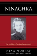 Ninachka: The Making of an Englishwoman?