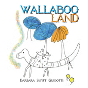 Wallaboo Land