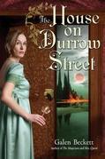 The House on Durrow Street