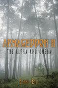 Armageddon Ii