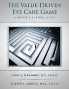 The Value-Driven Eye Care Game