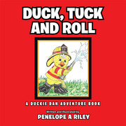 Duck, Tuck and Roll