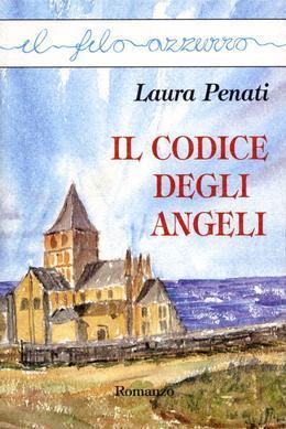 Il codice degli Angeli