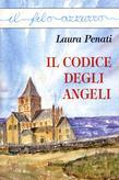 Il codice degli Angeli