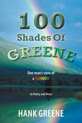 100 Shades of Greene