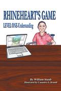 Rhineheart'S Game