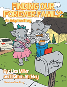 Finding Our Forever Family: