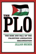 The Plo