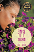 Smoke in the Kitchen