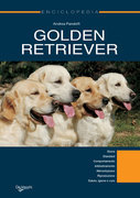 Golden Retriever. Enciclopedia