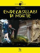 Endecasillabi di morte