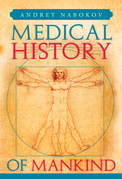 Medical History of Mankind
