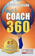 Coach 360