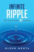 Infinite Ripple - the Social Media Revolution
