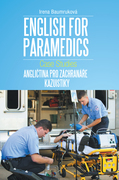 English for Paramedics