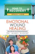 Emotional Wound Healing