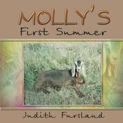 Molly'S First Summer
