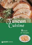 Tuscan Cuisine