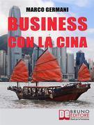 Business con la Cina