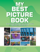 My Best Picture Book