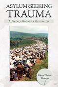 Asylum-Seeking Trauma
