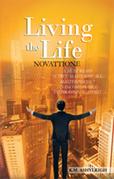Living the Life: Novattione