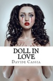 Doll in love