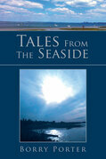 Tales from the Seaside