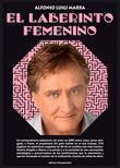 El Laberinto Femenino
