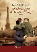 L'ultima volta che ho visto Parigi