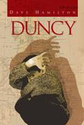 Duncy