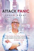Attack Panic
