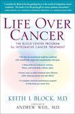 Life Over Cancer: The Block Center Program for Integrative Cancer Treatment