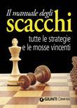 Il manuale degli scacchi