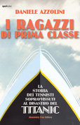 I ragazzi di prima classe