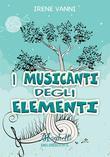 I Musicanti degli Elementi