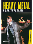 Heavy metal. i contemporanei